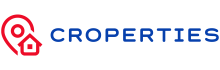 Agencija za nekretnine Krk ǀ prodaja, kupnja i gradnja ǀ Croperties